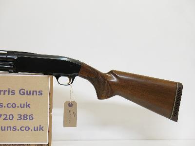 UK Gunroom: Browning BPS Hunter MC 12 gauge Shotgun (for sale)